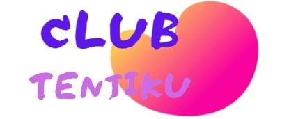 CLUB TENJIKU ニュースWEB